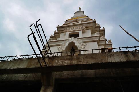 Wat Don Chedi