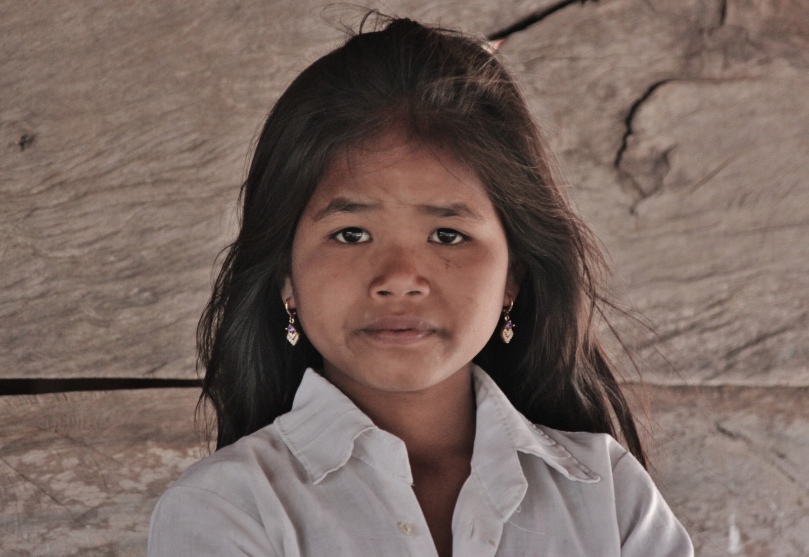 Cambodian teen for marriage — 7