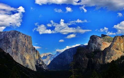 Yosemite National Park (23).jpg