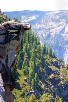 Yosemite National Park (20).jpg