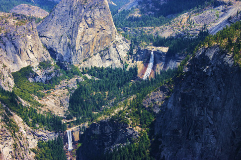 Yosemite National Park (8).jpg
