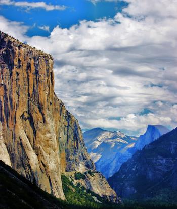 Yosemite National Park (4).jpg