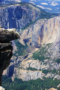 Yosemite National Park (17).jpg