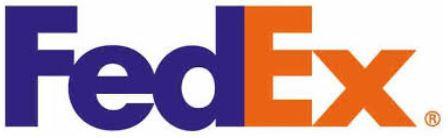 FedEx Thailand Link