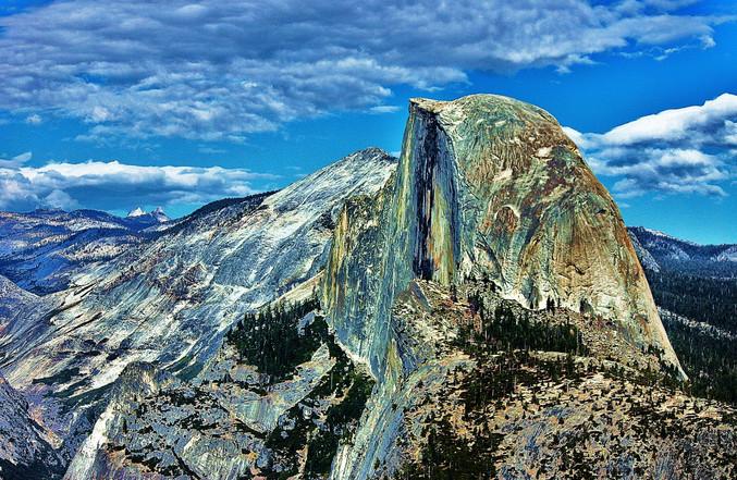 Yosemite National Park (33).jpg