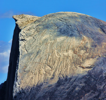Yosemite National Park (10).jpg