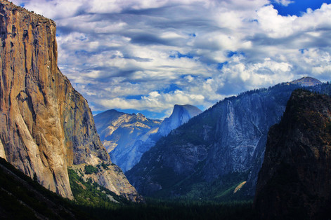 Yosemite National Park (3).jpg