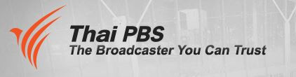 Thai PBS English Website Click to Pick
