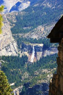 Yosemite National Park (16).jpg