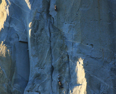 Yosemite National Park (39).jpg
