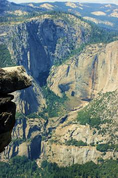 Yosemite National Park (21).jpg