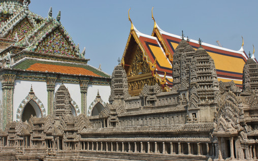 Grand Palace Bangkok ThailandGrand Palace Bangkok ThailandGrand Palace Bangkok ThailandGrand Palace Bangkok Thailand