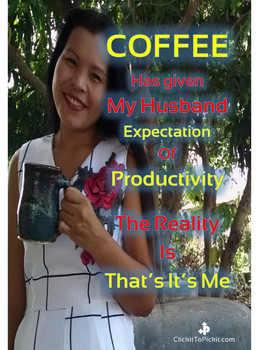 Coffee Expectation of Production