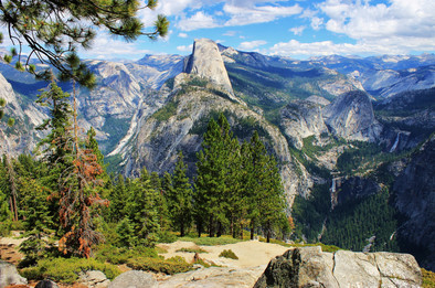Yosemite National Park (9).jpg