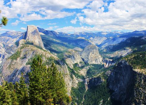 Yosemite National Park (7).jpg