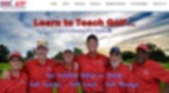 USGTF Home Page image.JPG