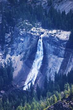 Yosemite National Park (12).jpg