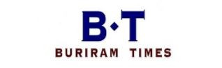 Buriram Times English Click to Pick