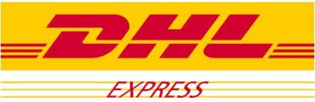 DHL Express Thailand Link