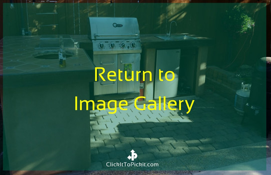 Click to Return to Main Gallery