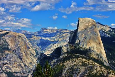 Yosemite National Park (14).jpg