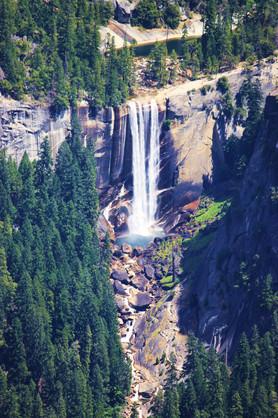 Yosemite National Park (13).jpg