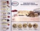 2020 MCM Pastry-Cookie Dough - Jan 2 202