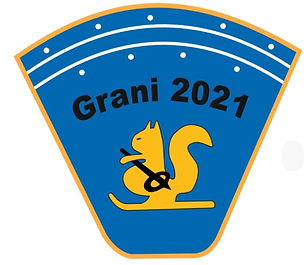 grani%202021_edited.jpg