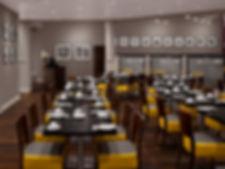 The Restaurant 2.jpg