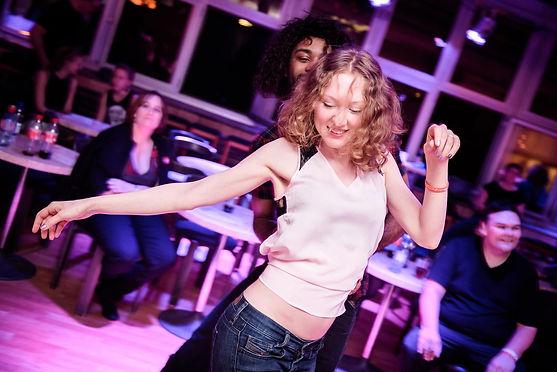 Ksenia Nomberg dancing.jpg