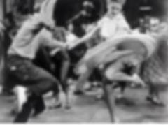 1950 sock hop.jpg