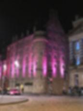 venue pink.jpg
