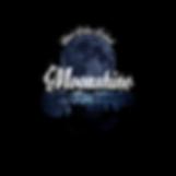 Moonshine Blues dance festival-1 Ians lo