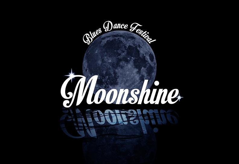 Moonshine Blues Dance Festival_edited.jp