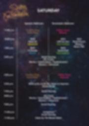 Schedule Sat.jpg
