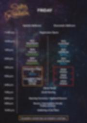 Schedule Fri.jpg