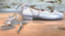 silver juliette 2.jpg