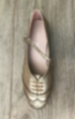 gold swing shoe.jpg