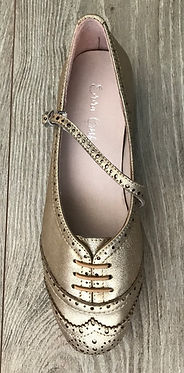 gold swing shoe.jpg