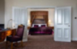 refurb suite.jpg