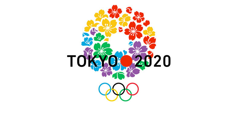 olympische-spelen-tokyo.jpg