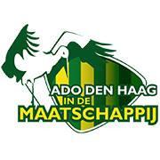 Samenwerking met ADO DEN HAAG