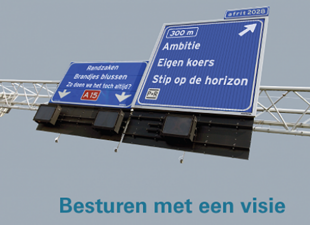 13477_besturen_met_een_visie.png