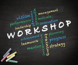 strategie-workshop.jpg