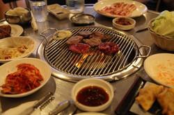 ssam-korean-bbq.jpg