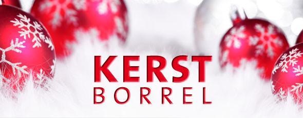 Kerstborrel_2013.jpg