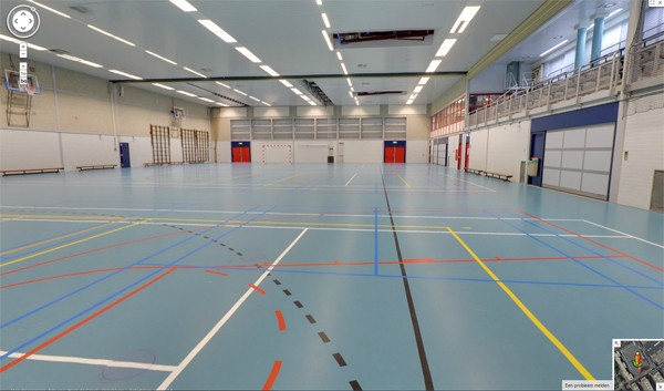 9223f3e6-4ed3-467d-bb23-8163f97e847d_Sporthal Oranjeplein google.jpg