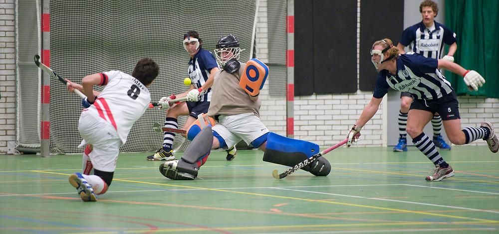 zaalhockey-flickr-cc-ewoud-2009-uitsnede.jpg
