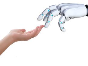 La Inteligencia Artificial alcanza una imaginación similar a la humana