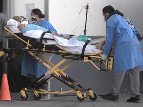 Suprema Corte valida la objeción de conciencia médica pero con límites